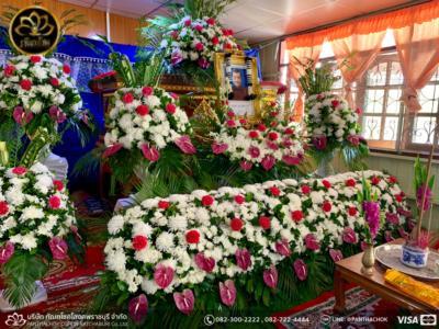 panthachok coffin Watermarked(2562-03-24-2003)
