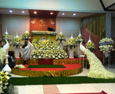 panthachok coffin Watermarked1(2562-02-22-2229)