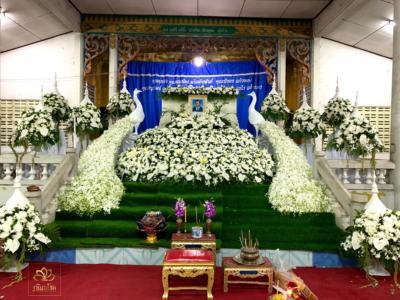 panthachok coffin Watermarked1(2562-03-02-1528)