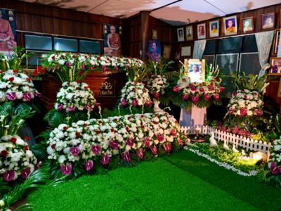 panthachok coffin Watermarked1(2562-03-05-1956)