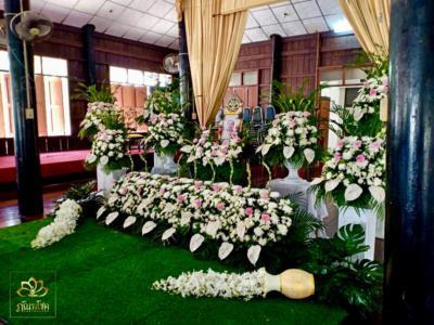 panthachok coffin Watermarked1(2562-03-06-1602)