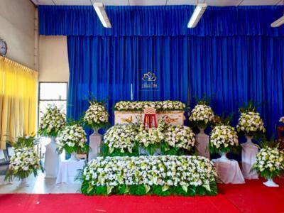 panthachok coffin Watermarked1(2562-03-12-2052)