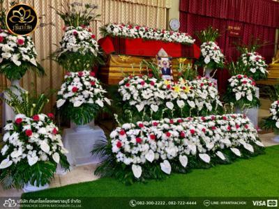 panthachok coffin Watermarked1(2562-03-22-1322)