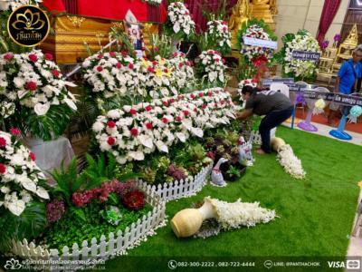 panthachok coffin Watermarked1(2562-03-22-1324)