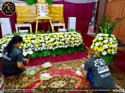 panthachok coffin Watermarked1(2562-03-27-1007)