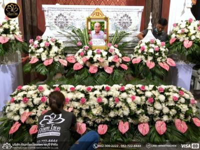 panthachok coffin Watermarked1(2562-04-16-2328)