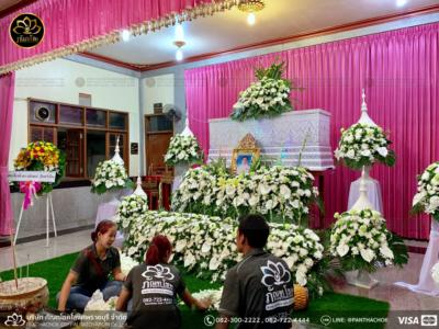 panthachok coffin Watermarked1(2562-04-17-2200)