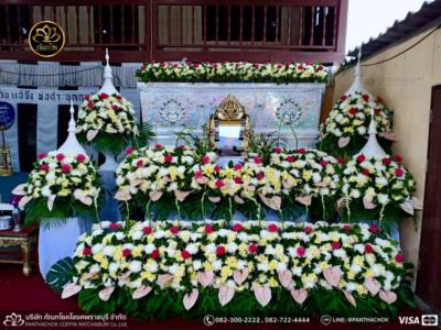 panthachok coffin Watermarked1(2562-04-20-2333)