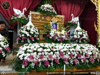 panthachok coffin Watermarked1(2562-04-21-0044)