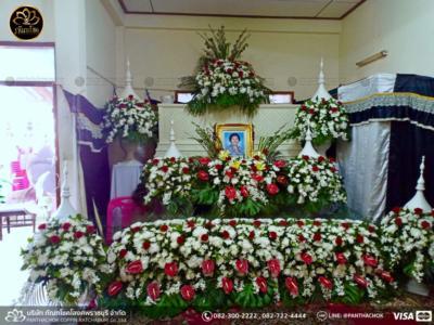 panthachok coffin Watermarked1(2562-04-21-0100)