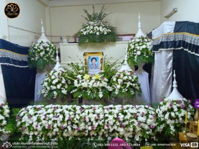 panthachok coffin Watermarked1(2562-04-21-0105)