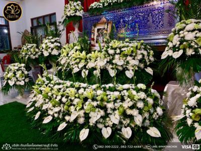 panthachok coffin Watermarked10(2562-03-18-2227)