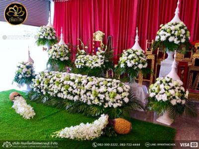 panthachok coffin Watermarked10(2562-03-23-1409)