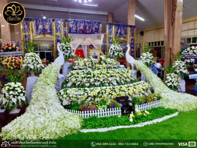 panthachok coffin Watermarked10(2562-03-27-1301)