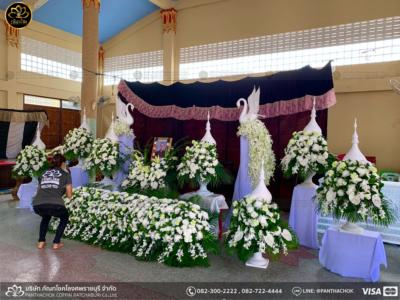 panthachok coffin Watermarked10(2562-04-04-2002)