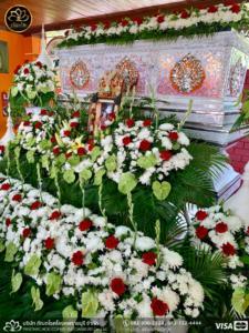panthachok coffin Watermarked10(2562-04-08-1841)