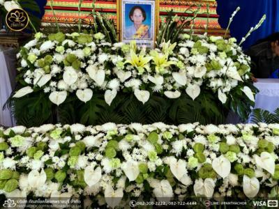 panthachok coffin Watermarked10(2562-04-16-1142)