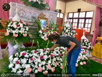 panthachok coffin Watermarked10(2562-04-16-1322)