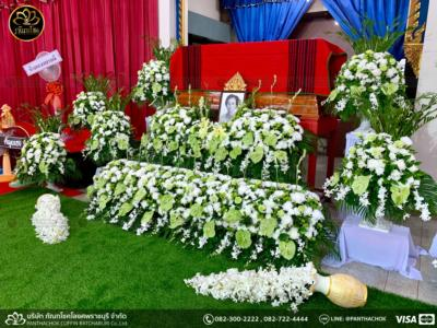 panthachok coffin Watermarked10(2562-04-16-2356)