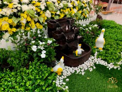 panthachok coffin Watermarked11(2562-03-02-1416)