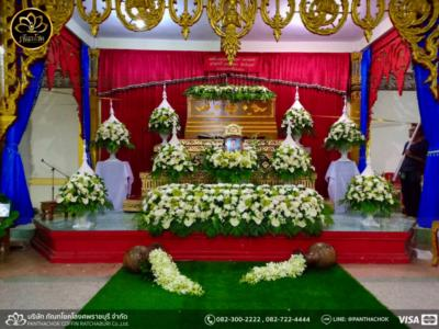 panthachok coffin Watermarked11(2562-03-18-2103)