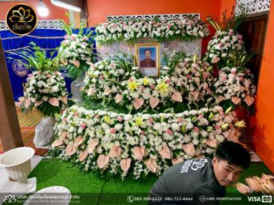 panthachok coffin Watermarked11(2562-03-19-0230)