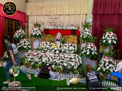 panthachok coffin Watermarked11(2562-03-22-1325)