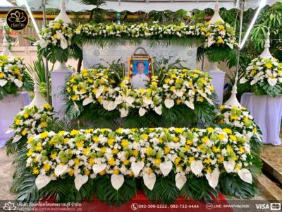 panthachok coffin Watermarked11(2562-04-15-1755)