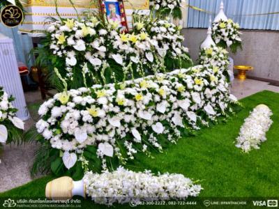 panthachok coffin Watermarked11(2562-04-21-1502)