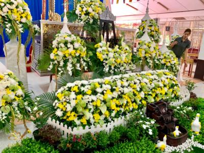 panthachok coffin Watermarked12(2562-03-02-1416)