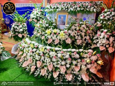 panthachok coffin Watermarked12(2562-03-19-0230)
