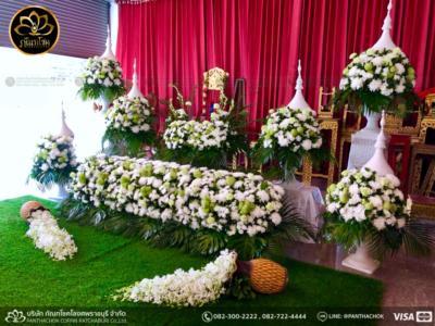 panthachok coffin Watermarked12(2562-03-23-1409)