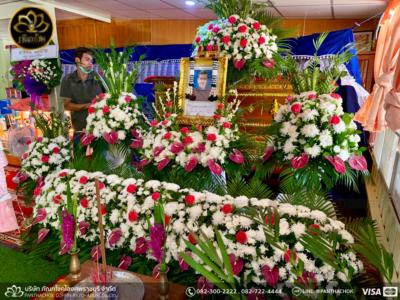 panthachok coffin Watermarked12(2562-03-24-2003)