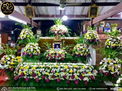 panthachok coffin Watermarked12(2562-03-30-1521)