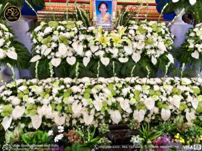panthachok coffin Watermarked12(2562-04-16-1143)