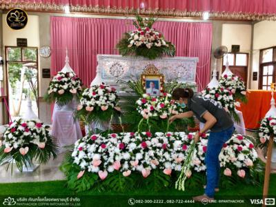 panthachok coffin Watermarked12(2562-04-16-1322)