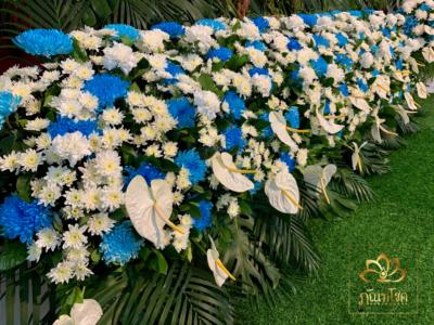 panthachok coffin Watermarked13(2562-02-18-2130)