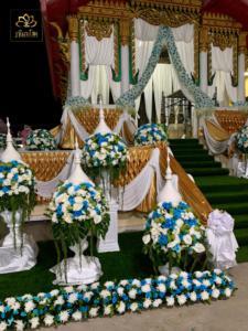 panthachok coffin Watermarked13(2562-02-21-1409)