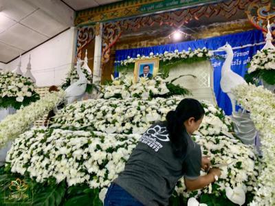panthachok coffin Watermarked13(2562-03-02-1532)