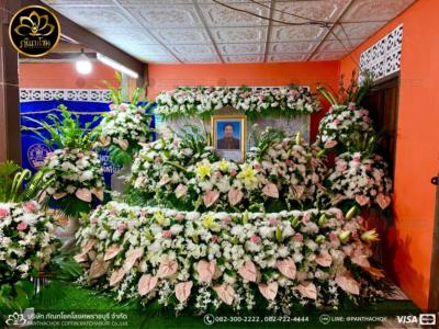 panthachok coffin Watermarked13(2562-03-19-0230)