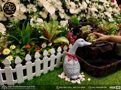 panthachok coffin Watermarked13(2562-03-22-1325)