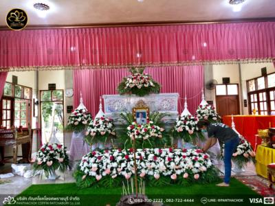 panthachok coffin Watermarked13(2562-04-16-1323)