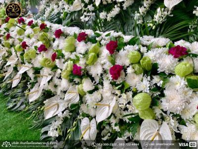 panthachok coffin Watermarked13(2562-04-16-1938)
