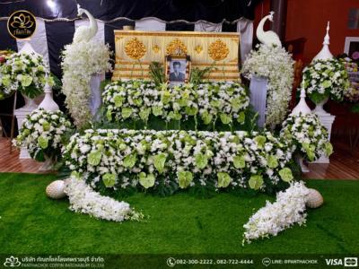 panthachok coffin Watermarked13(2562-04-17-2147)