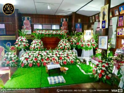 panthachok coffin Watermarked14(2562-03-18-2105)