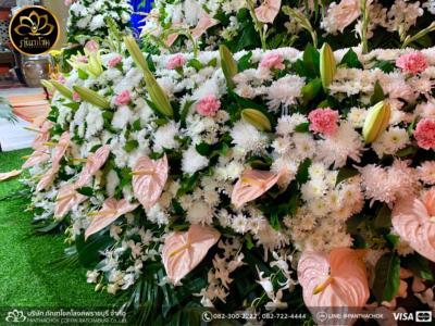 panthachok coffin Watermarked14(2562-03-19-0231)