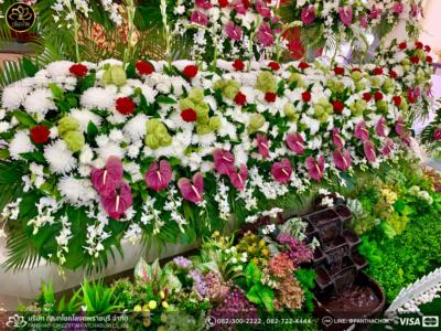 panthachok coffin Watermarked14(2562-04-03-1235)
