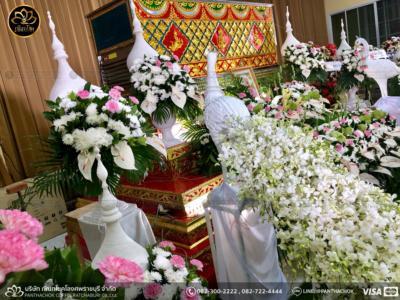 panthachok coffin Watermarked14(2562-04-06-1402)