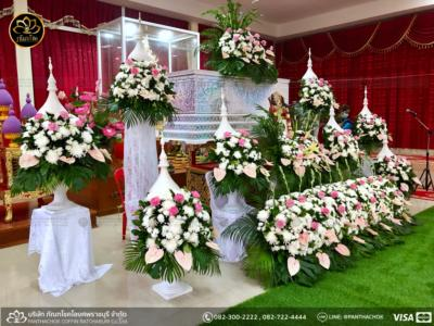 panthachok coffin Watermarked14(2562-04-13-1624)