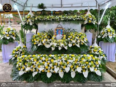 panthachok coffin Watermarked14(2562-04-15-1756)